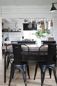 Tolix Dining Chairs 37 Best Xavier Pauchard Images On Pinterest Dining Room Dining