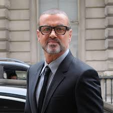 george michael u0027s housekeeper is being probe by his family over