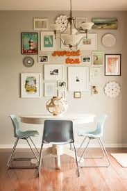 kitchen wall decorating gallery of cafe themed kitchen decor