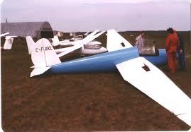 schweizer aircraft wikiwand