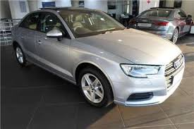 audi a3 s tronic for sale audi a3 cars for sale in south africa auto mart
