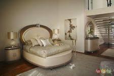 California King Bedroom Sets Aico California King Bedroom Furniture Sets Ebay