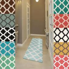 Turquoise Runner Rug Runner Rugs Clearance U0026 Liquidation Shop The Best Deals For