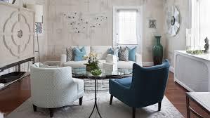 home design network acuitor com