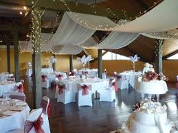 Wedding Drape Hire Big Event Drapery Ceiling Canopies Swags And Marquee Effect