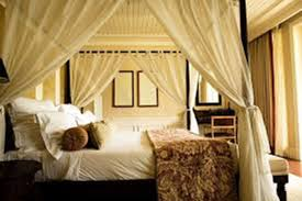 canap lolet king size canopy bed beds diavolet designs