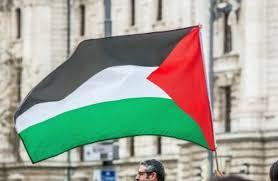 palestine thejournal ie