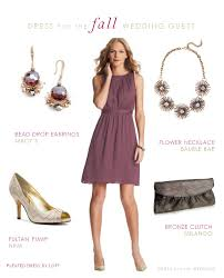 what to wear to a casual wedding dressy casual dress for a september wedding guest mauve dress