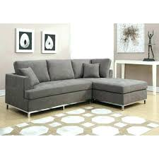 Sleeper Sofa With Storage Chaise Ikea With Storage Chaise Lounge Sofa Furniture Bed