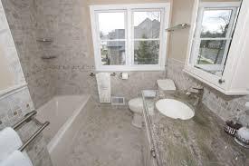 luxury bathroom tiles ideas bathroom cabinets mosaic tile backsplash grey bathroom tile