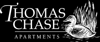 chase apartments
