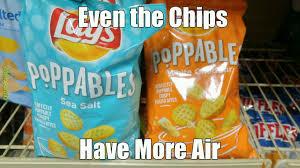 Lays Chips Meme - dammit lays meme by j4l3n memedroid