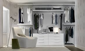 nice clothing storage ideas to organize your wardrobe