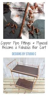 best 25 pvc pipe furniture ideas on pinterest pipe decor