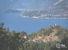 lac de come chambre d hote chambre d hote de charme lac come location mandello lario dans