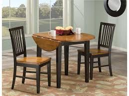 small round kitchen table 25 best small round kitchen table ideas drop leaf kitchen table and chairs arlene designs