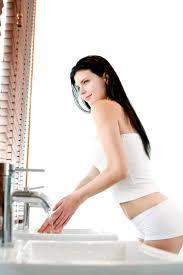 best 25 best bathroom faucets ideas on pinterest white bathroom