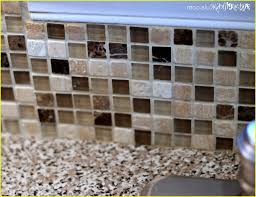 Menards Kitchen Backsplash Menards Backsplash Tile Luxury Install Wall Tile How To Menards