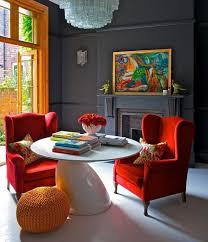 schã ne wohnzimmer farben de pumpink wohnzimmer farben design