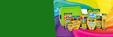 children u0027s arts creativity u0026 music smyths toys uk