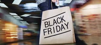 best deals on graphics cards black friday best credit cards for black friday