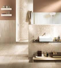 Bathroom Porcelain Tile Ideas by 7 Best Marble Look Porcelain Tile Images On Pinterest Porcelain