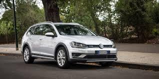 old diesel volkswagen volkswagen golf alltrack range to add diesel model cheaper petrol