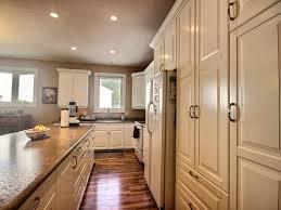 11118 72 avenue edmonton property listing mls e4079093