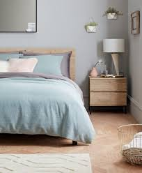 target home launch project62 styled to sparkle