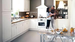 kit cuisine ikea cuisine en kit chez but meuble de leroy merlin