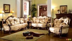 Badcock Furniture Living Room Sets Furniture Exquisite Elegant Traditional Formal Living Room