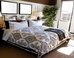Different Types Of Home Decor Styles Interior Decor U0026 Home Decoration Ideas With Home Fabrics And Rugs