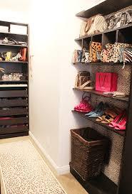 Cheetah Runner Rug Cheetah Rug Design Ideas