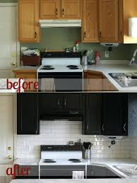 Kraftmaid Kitchen Cabinets Wholesale Coffee Table Lowes Kitchen Cabinets Cheap Unfinished Reviews