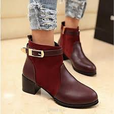 womens boots nz shop affordable womens boots nz collection at cmshoes co nz