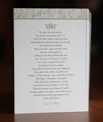 i do print wedding and anniversary by bonnie mohr bonnie