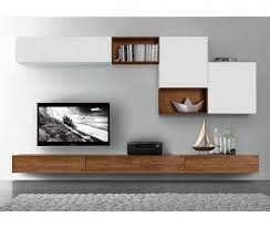 Floating Shelves Entertainment Center by Muebles Flotantes Mubles Flotantes Lambrin 4904 U2026 Pinteres U2026