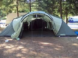 toile de tente 3 chambres décathlon 6 3 xl air
