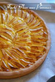soulef amour de cuisine makrouts au four karim gâteaux mignadises