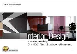 interior u0026 design