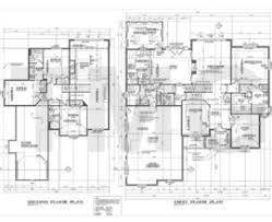 Sample House Floor Plans Brady Bunch House Blueprints I So Want This House Httpwww Brady