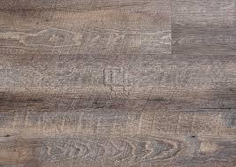 paradigm superior waterproof flooring par1223 hardwood flooring