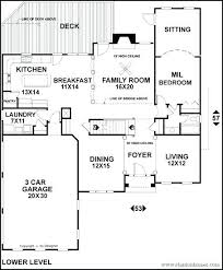 homes with inlaw apartments home plans with inlaw apartments design build in home