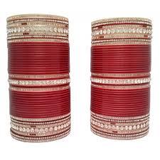 wedding chura punjabi wedding chura designs punjabi bridal chura bangles online