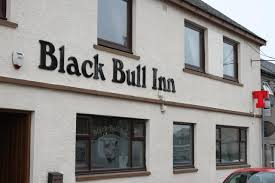 the black bull inn inverurie uk booking com