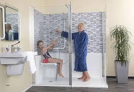 chaise handicap chaise handicapé best of aménagemer une salle de bain pour