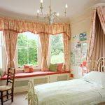 Vintage Canopy Bed Bedroom Green Andpink Canopy Bed Designs 19 Cheerful And