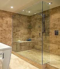 Framed Vs Frameless Shower Door Contact The Original Frameless Shower Doors With Decorations 3