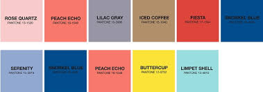 1000 ideas about navy paint colors on pinterest navy matching