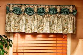 kitchen valance ideas kitchen cabinet valance ideas radionigerialagos